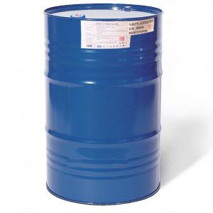 Chloroform CHCl3, Thái Lan, 290kg/phuy